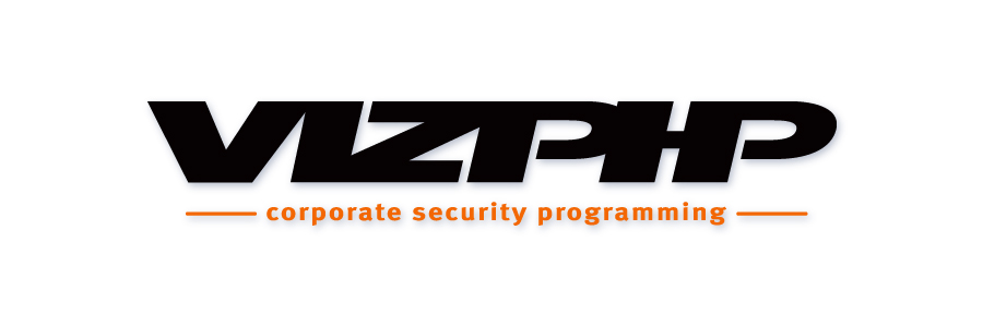 Vizual Services LLC, A Corporate Security Programming Firm